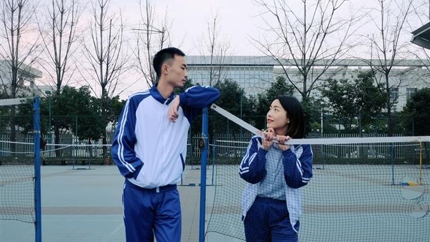 中国百年校服变迁史